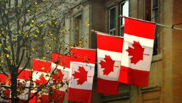 美元或正重返升势,美/加关注加拿大CPI报告