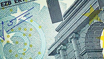 歐央行利率決議前歐元嚴陣以待,美元暫獲喘息