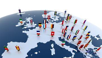 歐央行恐將辜負市場期望歐元或下跌,特朗普或將上調關稅