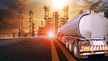 早報:褐皮書多次提及關稅,加元和原油價格上演冰火兩重天