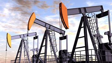 美国原油:限产协议或松动,油价维持月内下行通道