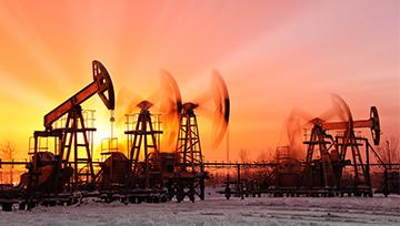 原油暂无明确方向,黄金也不例外