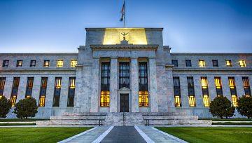 美联储8月利率决议政策声明全文: