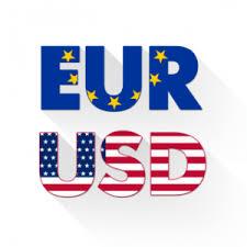 欧元/美元:意预算露出曙光?意国债收益率收窄也难阻技术面疲软?