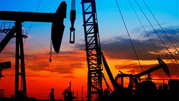 供给和库存齐飞,原油涨势已经结束?