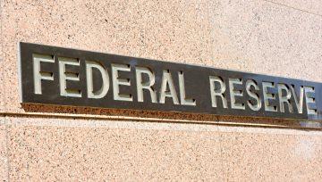 美联储政策声明不失强势,12月加息预期不变