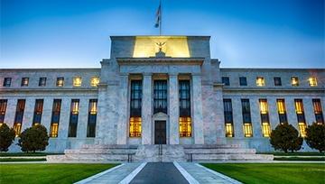 歐元/美元:美聯儲又要悄悄放大招QT,美元多頭怎能錯過!