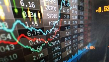 纳指、标普500指数进入技术性回调,FAANG股票自记录高位蒸发1.1万亿