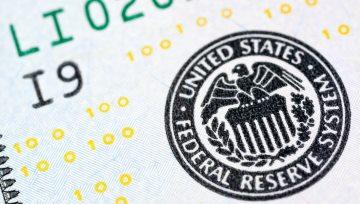 美联储11月会议纪要:美元反应平淡,美股受到提振
