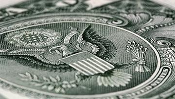 美聯儲又要悄悄放大招QT?美元流動性缺口高達129億!關注美元多頭