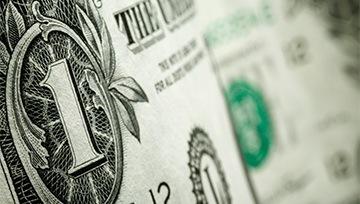 华为案和美债收益率走低且倒挂的暴击下,避险买盘提振美元逆流而上