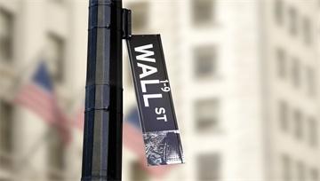 美股简报:连续三日攀升,地产和互联网股领涨