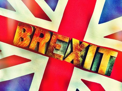 無協議脫歐將令成千上萬的英、德就業崗位火葬場?德GDP也被拖累?
