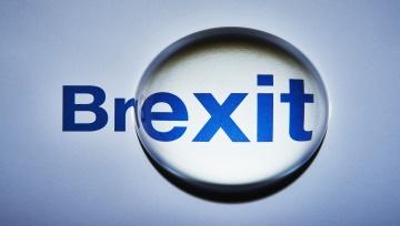 【英国脱欧】特蕾莎梅推出Plan B英镑先行,议员买不买账仍待定