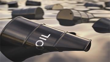 API庫存意外大幅增加,原油又要跌一波了?