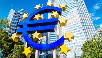 欧元/美元:美联储强调保持耐心,欧/美前景偏向上行