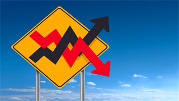 亞馬遜市值暫超蘋果、微軟,一季度營收下調股價應聲下跌