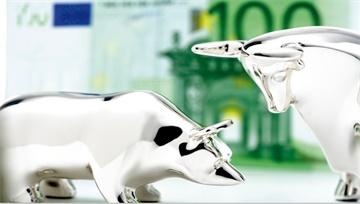 年内停止缩表有望!美元携美股齐涨,风险偏好支持下全球股市维持高位修整