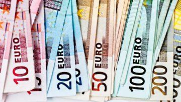 欧洲经济不确定性进一步增加,欧洲股市还要涨出天际?