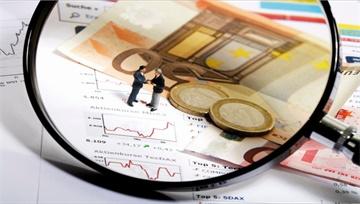 市场避险情绪升温、VIX恐慌指数上升,亚太股市普遍下挫!