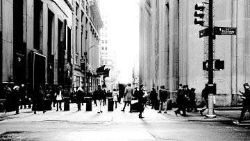 美股簡報:風險偏好提振美股大漲,波音漲幅超5%
