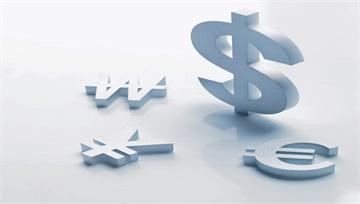 五大官員力撐鮑威爾,美聯儲年內降息基調已定!但三大因素或預示美元指數短期跌勢將暫緩