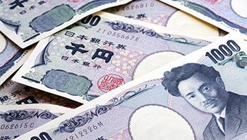美元/日元:近期下行通道完好,反彈面臨破敗風險
