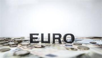 歐央行6月會議紀要公布在即,歐元/美元料反彈有限