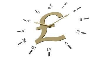 欧元区数据疲软市场反应平淡,利空出尽会否为欧元兑美元带来一线生机?