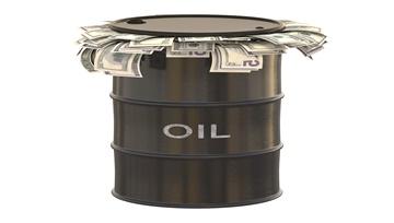 美国原油技术分析:最后挣扎还是绝地奋起?