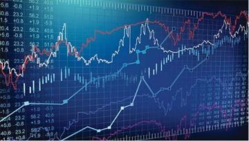 市场避险情绪有望降温?关注欧元/日元、英镑/日元反弹机会!