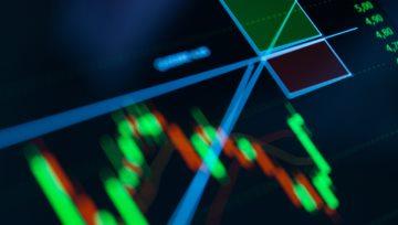 恐慌指数VIX:美联储降息之后投资者自满情绪升温,市场波动性走低