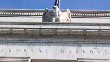 美联储9月会议纪要:出现讨论何时结束降息的声音,美元反应平淡