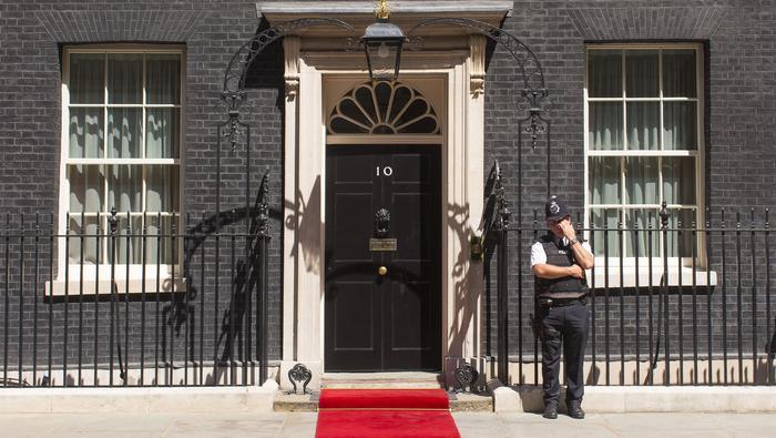 英國脫歐簡報:投票在即,英鎊/美元前景看漲