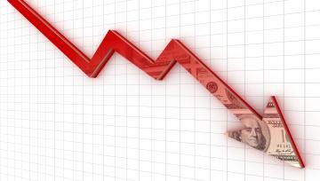 美元波动性分析:重磅数据前美元/日元维持低波动性,欧元/美元聚焦德拉吉告别演出