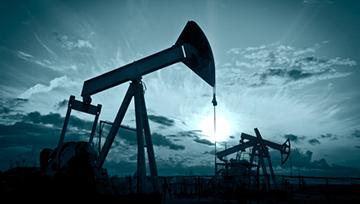 【原油】本周展望:面临多重重磅风险的考验,多头快扛不住了?