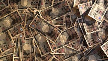 日央行10月利率决议:按兵不动但下调前瞻性指引,降息警告已经发出!