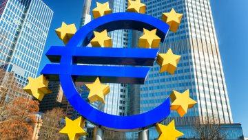 【歐元】預測:德國CPI或加劇歐元波動,歐元/美元關注1.0989支撐