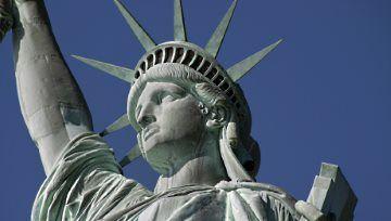 """靓丽非农后""""决战""""美联储12月利率决议!美指、黄金均处于调整阶段?胜利将属于哪方?!"""