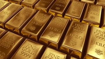 黄金、原油:第一阶段协议提振油价接近3个月高点,金价将在明年开市后走高?
