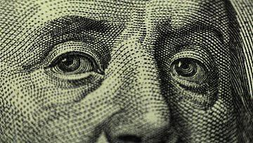美伊降温后国际贸易第一阶段协议备受关注,美元空头不该错过这几个直盘!