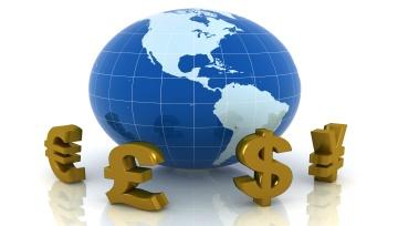 风险情绪不温不火,警惕英镑、欧元潜在的动荡行情