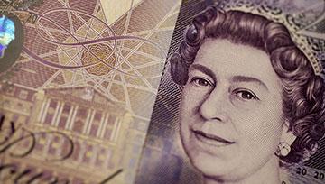 【英镑】英国脱欧&英央行决议倒计时,英镑/美元或成日内波动最剧烈货币对!