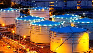 【原油】俄羅斯稱油市極具不確定性,敘利亞局勢達臨界點!油價因這因素於關鍵阻力處回落!