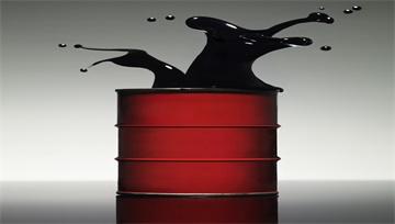 【原油展望】美聯儲緊急降息100點油價大跌!本周繼續關注OPEC價格戰和疫情