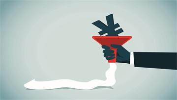 美債、美元劇烈震盪,美股繼續暴跌,經濟衰退期原油價格戰引發的連鎖反應或重塑市場格局?
