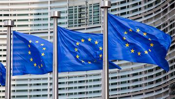 德國政府帶頭突破「債務紅線」 ,允許無限制發債!歐元/美元進一步反彈空間或已不多了!