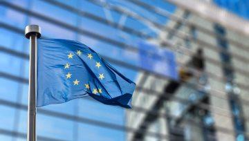 歐債危機2.0即將拉開序幕?一盤散沙的歐洲靠什麼支撐歐元的信用?