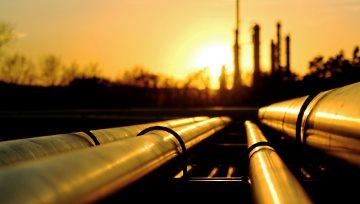 """【原油、黄金】减产协议卡在""""墨西哥"""",油价又将跌向20美元/桶?黄金因美联储扩表疯狂,1700唾手可得!"""