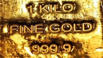 【黄金、原油】经济封锁持续生效而继续拖累油价,美元避险买盘令金价回吐涨幅
